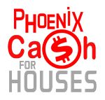 Phoenix Cash for Houses logo for website